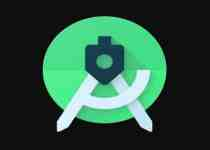 Android Studio 4.1.1 Free Download For Windows