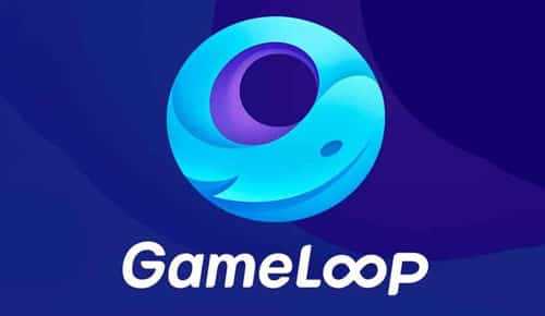 GameLoop 1.0.0.1 Free Download For Windows