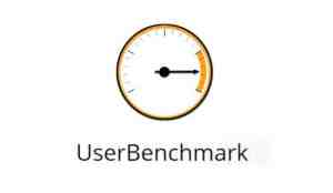 UserBenchmark 2.9.7.0 Free Download For Windows