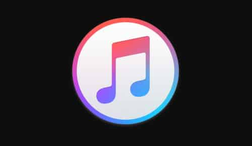 iTunes (64-bit) 12.10.10 Free Download For Windows