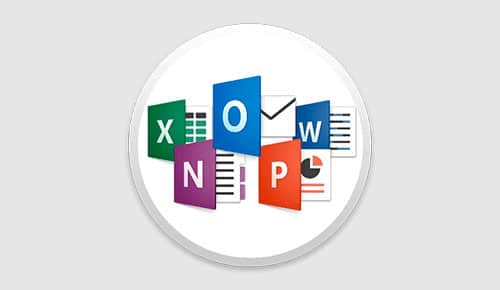 Microsoft Office 2019 for Mac 16.47 Free Download