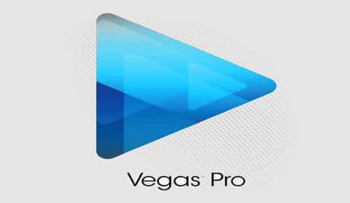 Sony Vegas Pro 13 Free Download For Windows