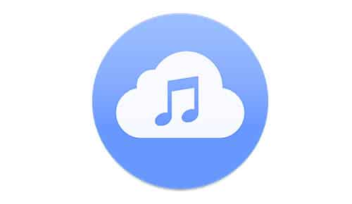 4K YouTube to MP3 4.0.0 For Mac DMG Free Download