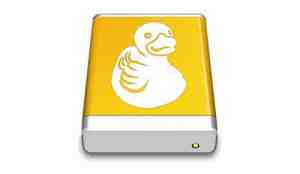 Mountain Duck 4.5 For Mac DMG Free Download   macOS