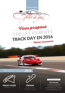 Trackdays-web-2