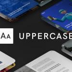 Uppercase - WordPress Blog Theme with Dark Mode v1.0.8