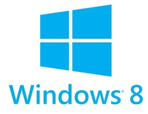 Cum să reinstalați Windows 8 pe un laptop