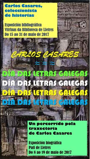 Letras_Casares