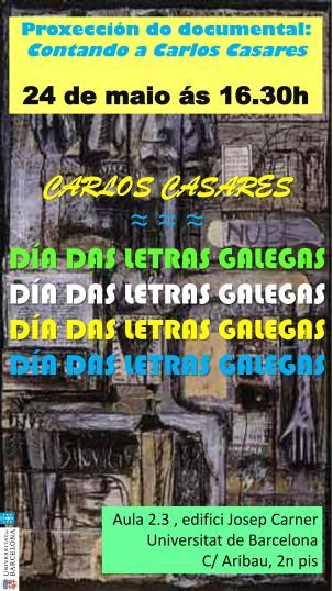 proxeccióndocu_CarlosCasares_UB