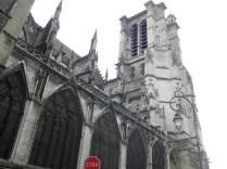 Wieża św. Piotra