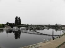 Rzeka Yonne