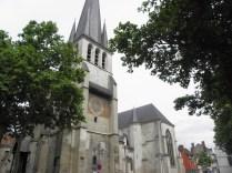 Kościół św. Remigiusza