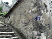 Zejście św. Piotra