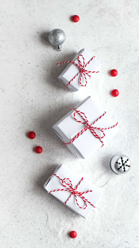 45 Christmas Wallpapers For Iphone Filia Wear