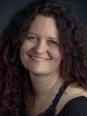 Florence Hugi