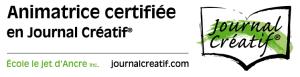 logo_ac_fcminin_couleur