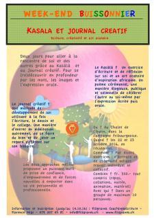 flyer-kasala-page-001