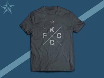 FCKC II