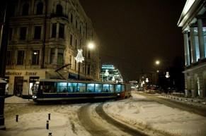 Zima_we_Wroclawiu_13