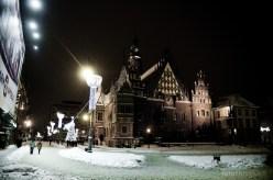 Zima_we_Wroclawiu_19