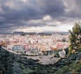 alicante_view_panorama