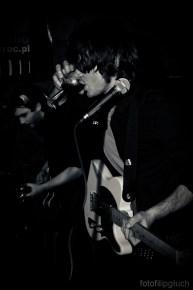 Koncert_Neony_21