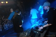 GrubSon_Koncert_Alibi_05