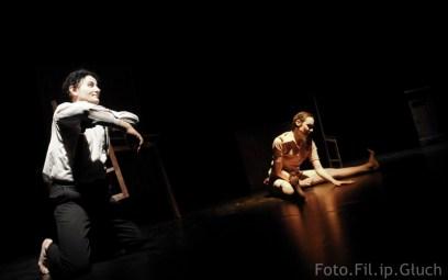01_Kinema_Teatr_Forma