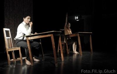 07_Kinema_Teatr_Forma