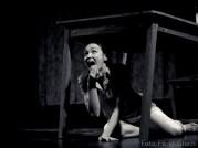 10_Kinema_Teatr_Forma