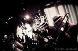 Golden_Band_Zdjecia_04