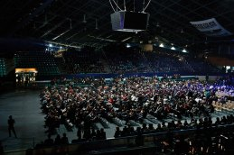 Gotan_koncert_Wroclaw_01