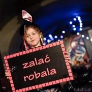 Animal_Carnival_Zdjecia_59