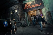 Eskmo_Krakowska-180_01