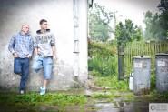 szkolenia_fotograficzne_zjazd1_11