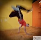 szkolenia_fotograficzne_zjazd1_27