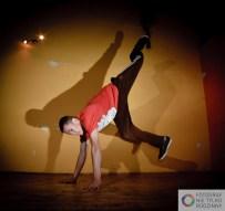 szkolenia_fotograficzne_zjazd1_40