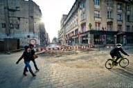frozen-street-photos-czyli-zamrozony-wroclaw-03