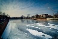 frozen-street-photos-czyli-zamrozony-wroclaw-04