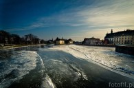 frozen-street-photos-czyli-zamrozony-wroclaw-05