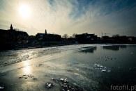 frozen-street-photos-czyli-zamrozony-wroclaw-07