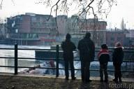 frozen-street-photos-czyli-zamrozony-wroclaw-14