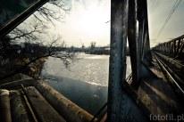 frozen-street-photos-czyli-zamrozony-wroclaw-24