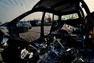 frozen-street-photos-czyli-zamrozony-wroclaw-38