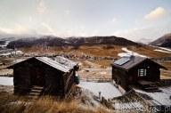 Livigno_Winter_Zdjecia_Pano_24