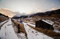 Livigno_Winter_Zdjecia_Pano_25