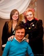 Mazurowna-Art-Hotel-46