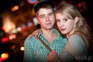 Bartek i jego Emilka. Po prostu