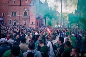 Slask-Mistrzem-Wroclaw-sie-cieszy-06