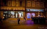 Slask-Mistrzem-Wroclaw-sie-cieszy-47